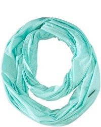 Seven falls infinity scarf medium 428085