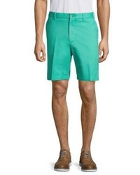 401754c3cfc9b Peter Millar Hula Girl Swim Trunks Dark Green Out of stock · Peter Millar  Comfortable Shorts