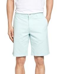 Stretch washed chino 9 inch shorts medium 3746352