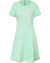 Mint skater dress original 2664591