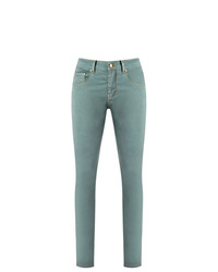 Skinny jeans medium 8238204