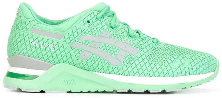 Asics 16125 Gel Lyte Lyte Evolution Sneakers Sneakers   c742354 - surgaperawan.info