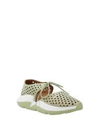 sale retailer 87736 e299b L Amour des Pieds Himar Sneaker