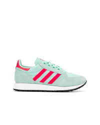 online store e7941 a4d1a adidas Forest Grove Sneakers  95 · adidas Low Top Sneakers