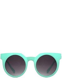 Quay Australia Frankie Sunglasses