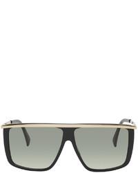 Givenchy Black Gv 7146 Sunglasses