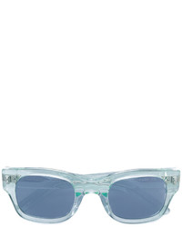 Sun Buddies Lubna Sunglasses