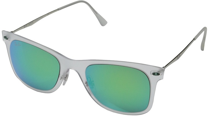 mirrored aviator sunglasses ray ban w45r  ray ban mirrored aviators reese witherspoon