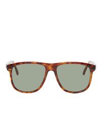 Saint Laurent Sl 334 Sunglasses