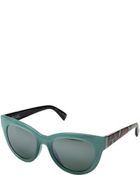 Von Zipper Vonzipper Queenie