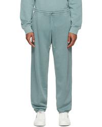 Reebok Classics Green Dye Lounge Pants