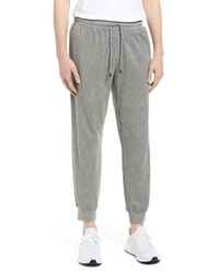 ATM Anthony Thomas Melillo Mineral Wash Pique Joggers