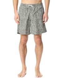 Billy Reid Anthony Swim Trunks