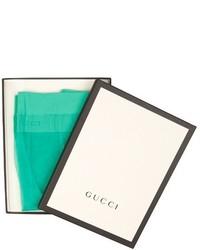 Gucci 40 Denier Tights