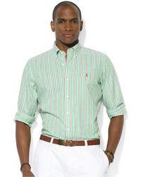Men's Mint Dress Shirts from Macy's | Men's Fashion