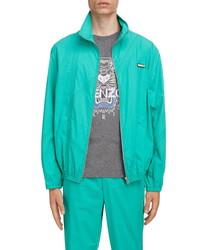 Kenzo Zip Jacket