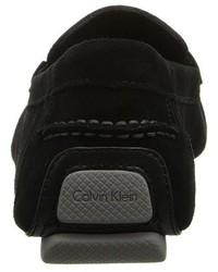 Klein De Chaussure Mocassin Basket Idée Qepxwfax Running Boots Calvin ukXZiP