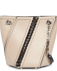 Proenza schouler medium 1027130