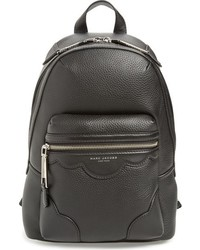 Marc jacobs medium 834493