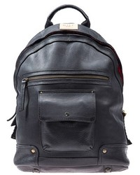Will leather goods medium 143059