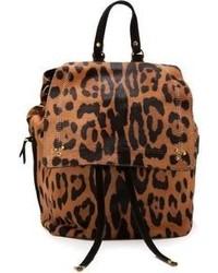 24bfd5b8ad4fd comprar mochila vans leopardo
