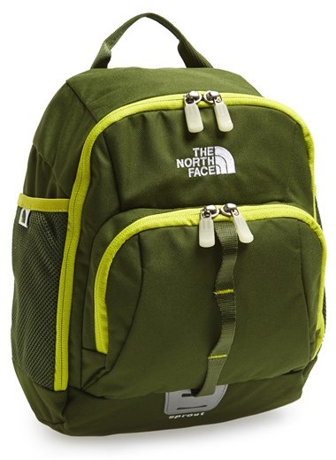 comprar mochila the north face