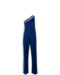 Mono azul marino de Golden Goose Deluxe Brand