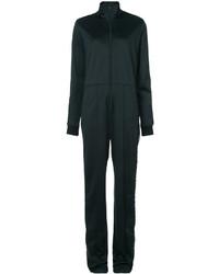 Mono negro de Givenchy