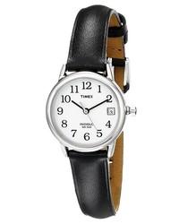 Timex medium 160881