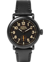 Shinola medium 594232