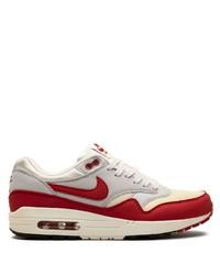 Nike Air Max 1 Og Low Top Sneakers