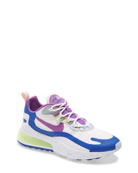 Nike Air Max 270 React Easter Sneaker