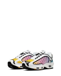 Nike Air Max Tailwind Iv Sneaker
