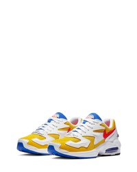 Nike Air Max2 Light Sneaker