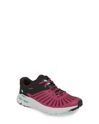 The North Face Ampezzo Running Shoe