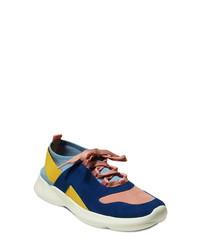 VANELi Arcis Sneaker