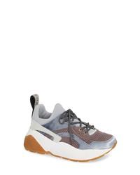 Stella McCartney Eclypse Lace Up Sneaker