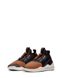 Nike Free Rn Commuter 2018 Prm Sneaker