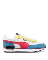 Puma Future Rider Icons Low Top Sneakers