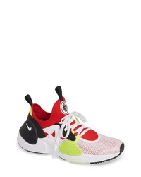 Nike Huarache Edge Txt Sneaker