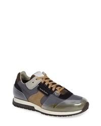 Acne Studios Jimmy Sneaker
