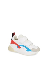 Stella McCartney Low Top Sneaker