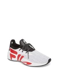 Fila Mindbreaker 20 Sneaker