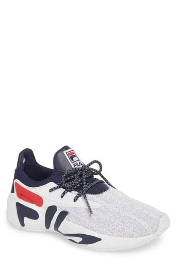 79670ca4c98e ... Fila Mindbreaker 20 Sneaker
