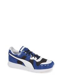 Puma Rs 100 Sneaker