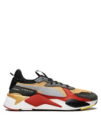 Puma Rs X Toys Sneakers