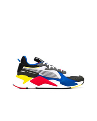 Puma Running System Sneakers