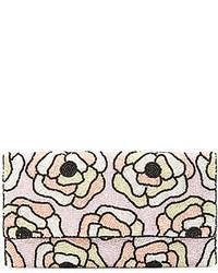 From st xavier flora clutch in blush medium 4418628
