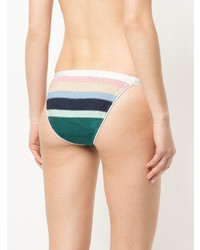Suboo Paradiso Brazillian Bikini Bottoms