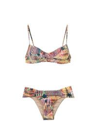Lygia & Nanny Vitria Bikini Set Unavailable